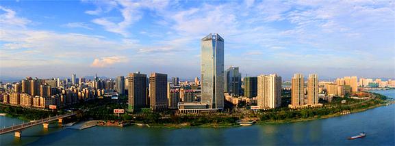 惠州必游TOP5