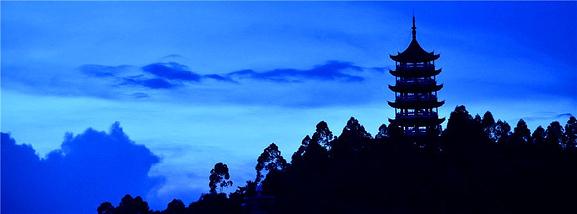 东莞必游TOP10