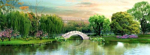 杭州必游TOP10