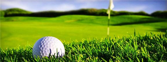 高尔夫天堂