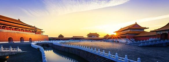 金华文化古迹