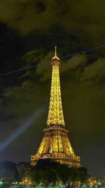 彩虹之旅-巴黎行_欧洲v之旅攻略_自助游攻略_去手游弹弹堂试炼第六层攻略图片