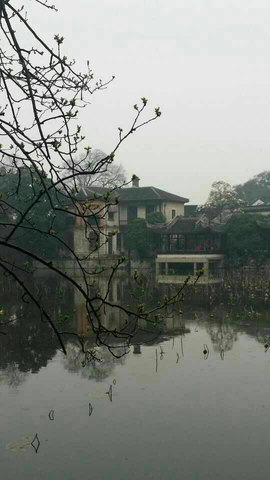 距离南浔最近的飞机场是杭州萧山机场,相距100公里左右.