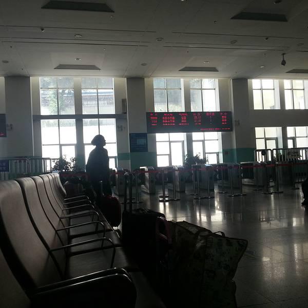 2019乌鲁木齐南站_v美食美食_游记_门票_攻略未来打包地址耽美文图片