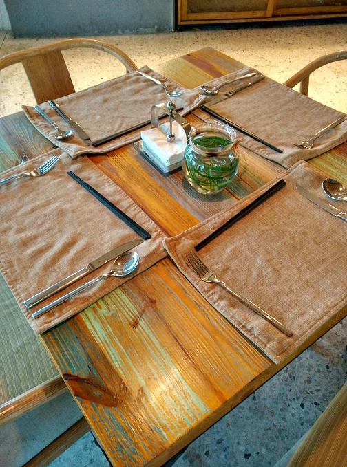 (四)花间堂用味蕾美食我的美食图片图片俘虏灵宝图片