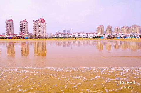 威海旅游图片