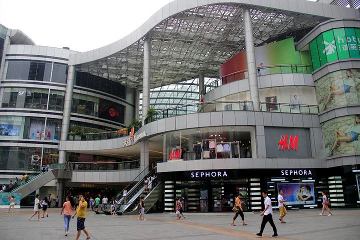 重庆火车站到重庆飞机场怎么去?
