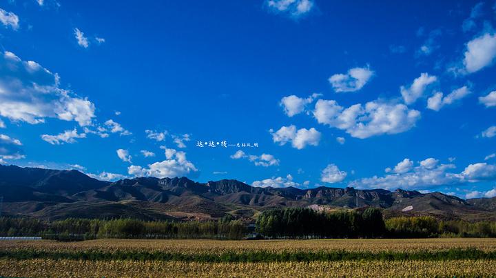 壁纸 风景 720_403图片