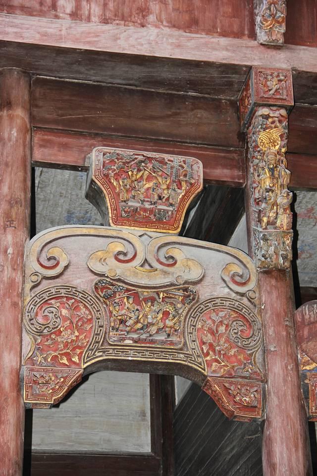 黄山到澳门景区攻略自驾游周边深圳徐州抱团一日游攻略图片