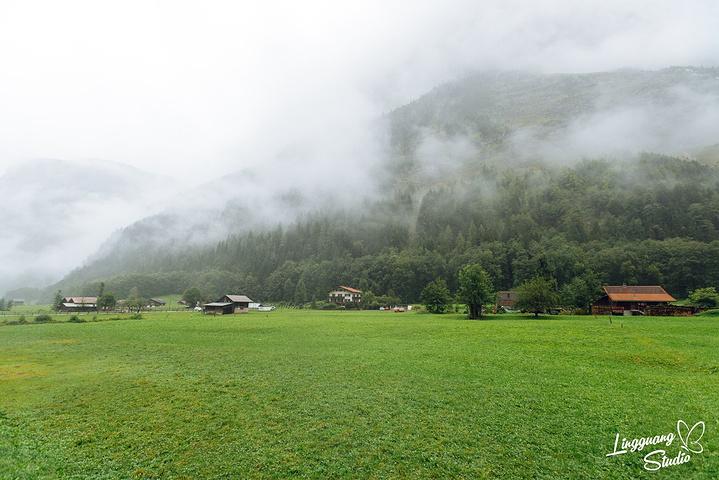 阿尔卑斯山海拔_阿尔卑斯山海拔高度