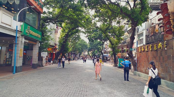 中和街租房_周村中和街小学网站_北京路中和美食街