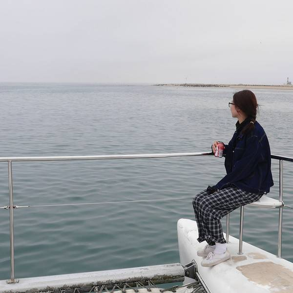 2019鲸湾港_v美食美食_地址_攻略_游记点评,鲸门票新附近香洲的图片