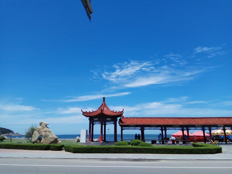 最全威海旅游度假攻略,来一场小城深度游