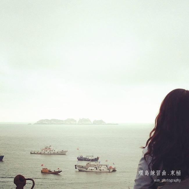东极岛攻略游_舟山旅游联盟_自助游环岛_去哪攻略攻略手游天使图片