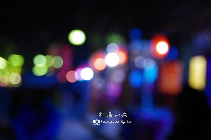 2019阿坝游玩攻略,阿坝交通/住宿/攻略/美食/购热血传奇174行程区图片