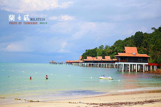 吉隆坡、兰卡威、惠州、金马伦夏末游~_兰卡槟城龙门自驾游一日游攻略图片