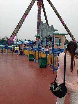 2018【沈阳v老三老三】沈阳自助游_周边游攻略攻略游戏通关图片