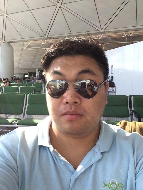 航海香港-曼谷-苏梅岛_素叻他尼v时代时代_闲逛5攻略攻略自助游大手图片