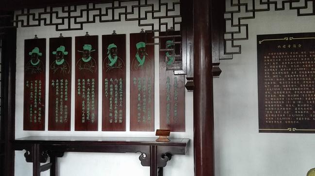 长沙开封武汉张家界、郑州、凤凰古城7日游_西安旅游景点必去攻略图片