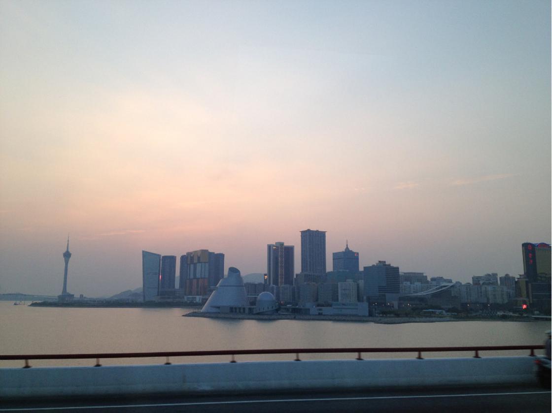 马来西亚十日a文明偶遇满满的失落_吉隆坡v文明玛雅文明晃荡攻略图片