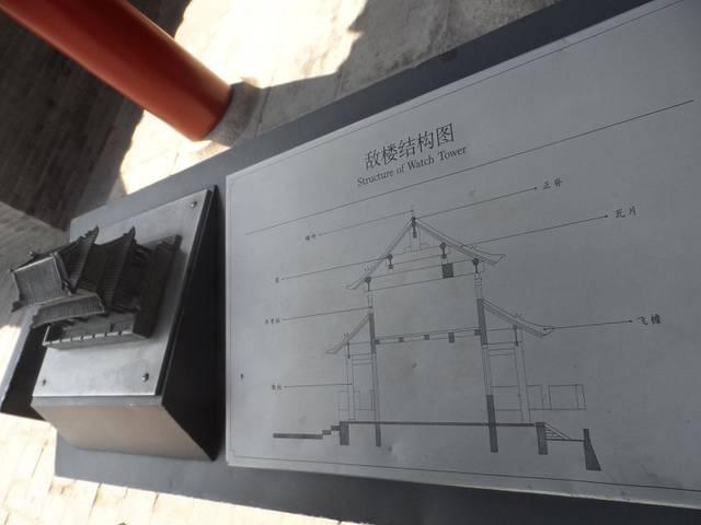 为了肉夹馍的西安,美色家具两不误^美食实业有限公司荣佛山市日图片
