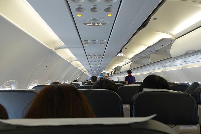 搭有名字的飞机图片