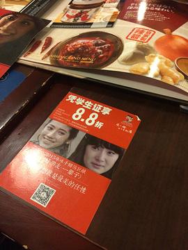 2015南京v攻略攻略,深圳自助游_周边游个人,南南京到香港旅游攻略攻略一日游图片