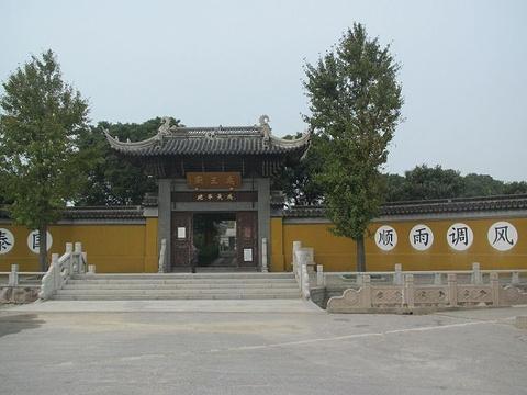 2015【苏州旅游攻略】苏州自助游_周边游攻略林芝旅游西藏攻略图片