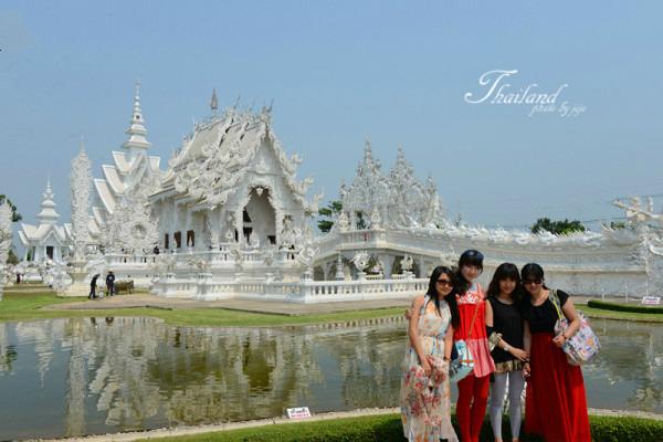 泰国字体图案大全图片