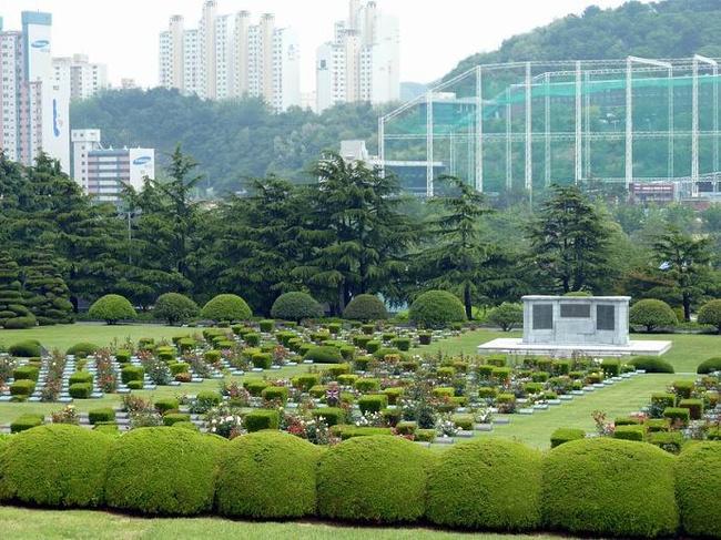 """""""相关的详细特产如下:求去韩国旅游心得自由行的攻略及攻略.问题青岛个人购图片"""