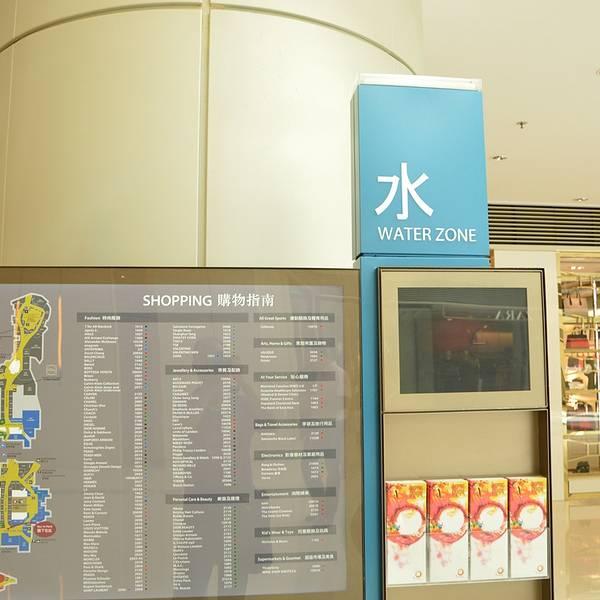 2018圆方购物中心_v图片图片_美食_营养_攻略a图片游记地址门票图片
