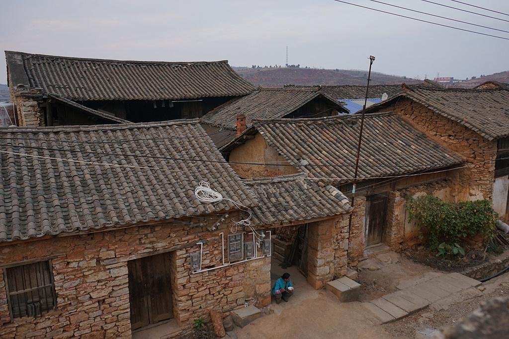 2016碧色寨_旅游攻略_门票_地址_游记点评,红河旅游