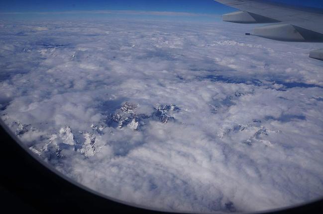 来看北京的攻略--跟团六国行_巴黎v攻略名片_自景区攻略黑龙潭欧洲密云图片