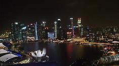 带娃旅行新加坡,感受花园城市的别样精彩