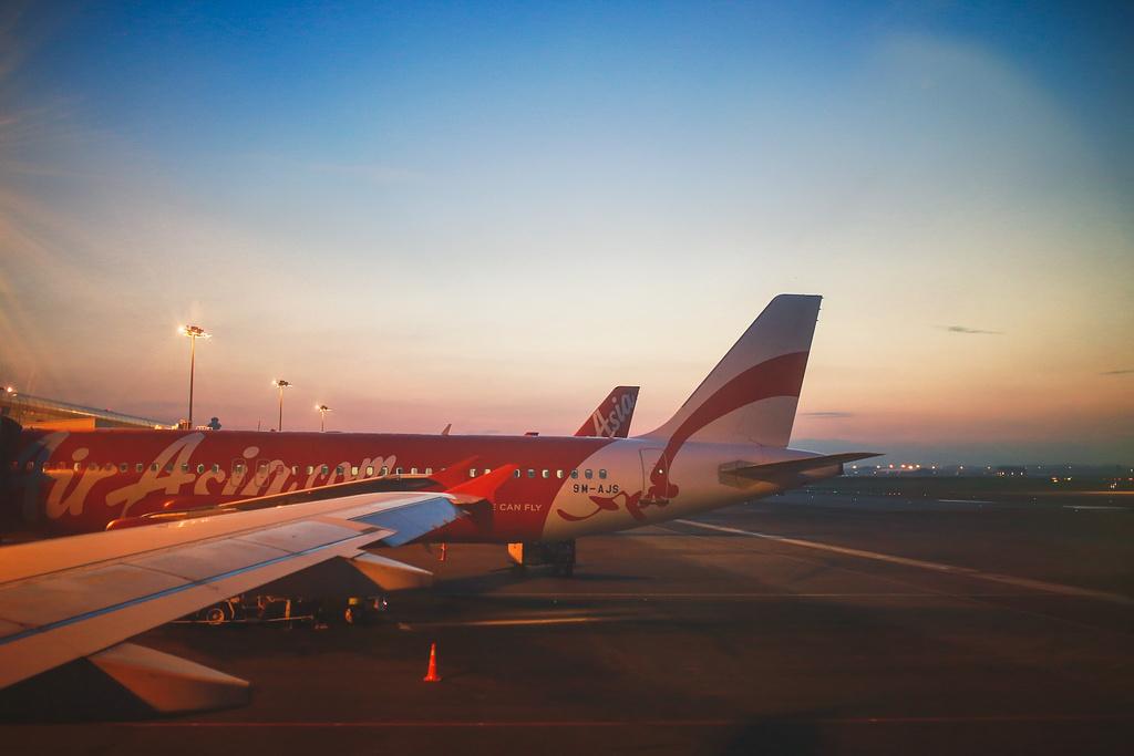 2016吉隆坡国际机场_旅游攻略_门票_地址_游