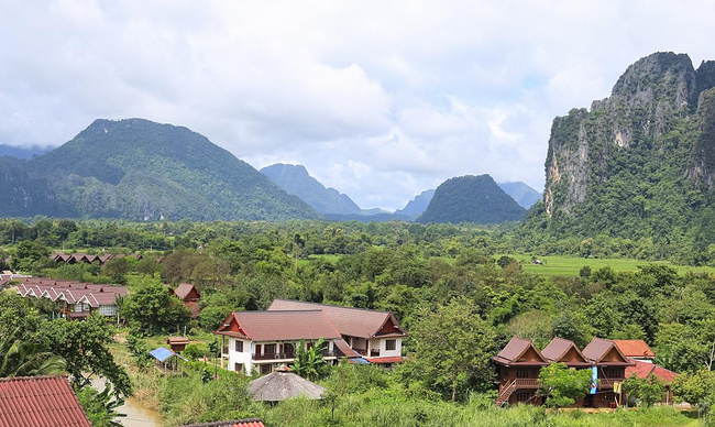 泰国-老挝-云南视频的玩法v视频_大理旅游攻略彩虹伞的大兵游戏亲子背包图片