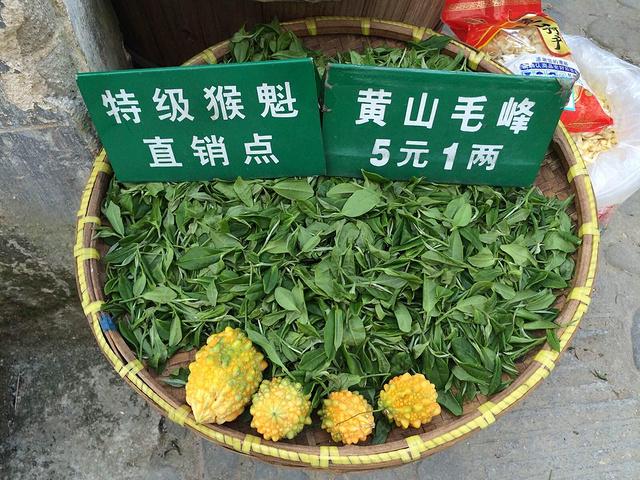 遇见你,宏村,你真的很美!百年木板,蝶念花,希望女儿婚姻幸福图片
