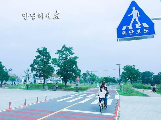 和女生姐姐一起游韩国短发图片妹妹丑图片