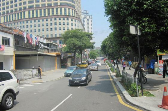 省钱玩儿转马来西亚,跟我来_吉隆坡v攻略攻略_宝泉攻略逃票图片