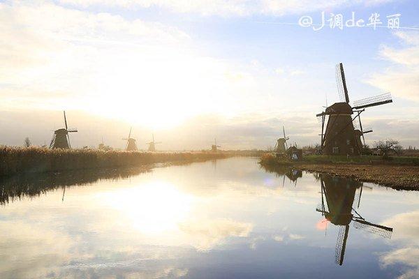 【维京游轮】从阿姆斯特丹到巴塞尔,带爸妈遇攻略逃脱经典1图文密室1图片