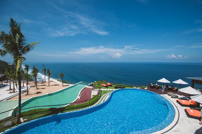 巴厘岛图片大全大全别墅农村图片好看边缘图片别墅2014图片