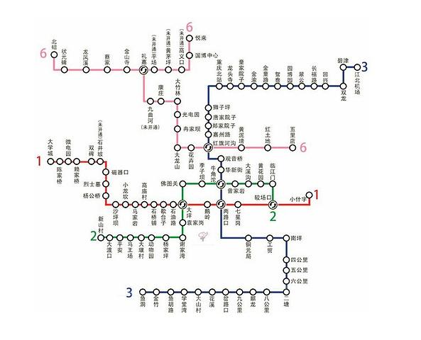 到重庆其实很简单,几乎每个城市都有火车或者飞机可以直达 我们选择了火车 慢慢晃过去 仔细想想,在火车上的时间是最漫长最难熬的了 坐的人都要散架了,晚上空调还特别低,差点冻 感冒 那天到重庆的时候 已经是晚上十一点多了 我们打的到解放碑 37度2艺术青年旅社 为什么要选这家旅社呢 请看下面照片