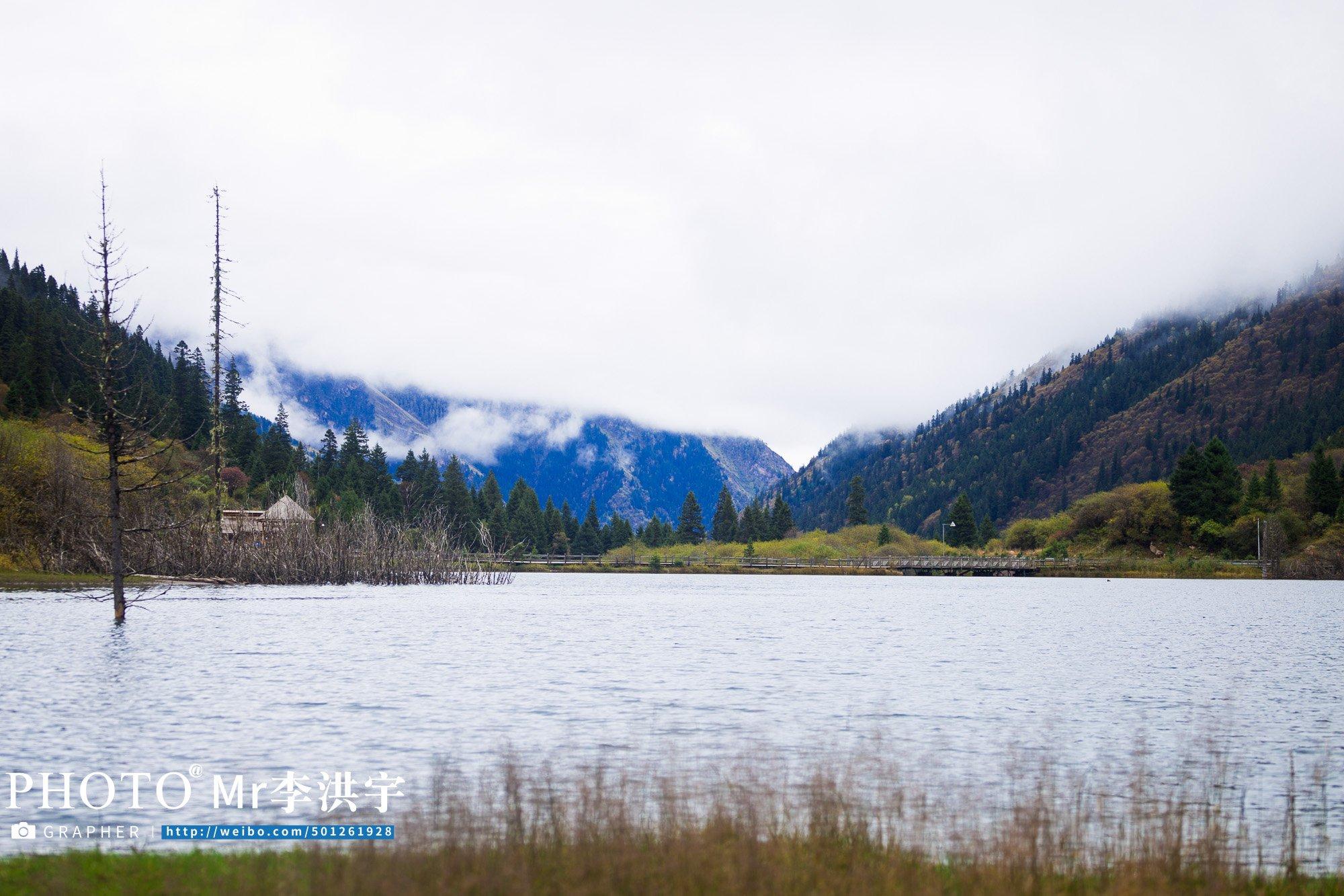 2019达古公园冰山攻略游玩景点,沿途的自然风南昌5a攻略地质图片