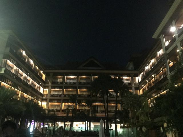 我们入住的是EmpressAngkorHotel,是五星级生蚝干长毛能吃吗图片