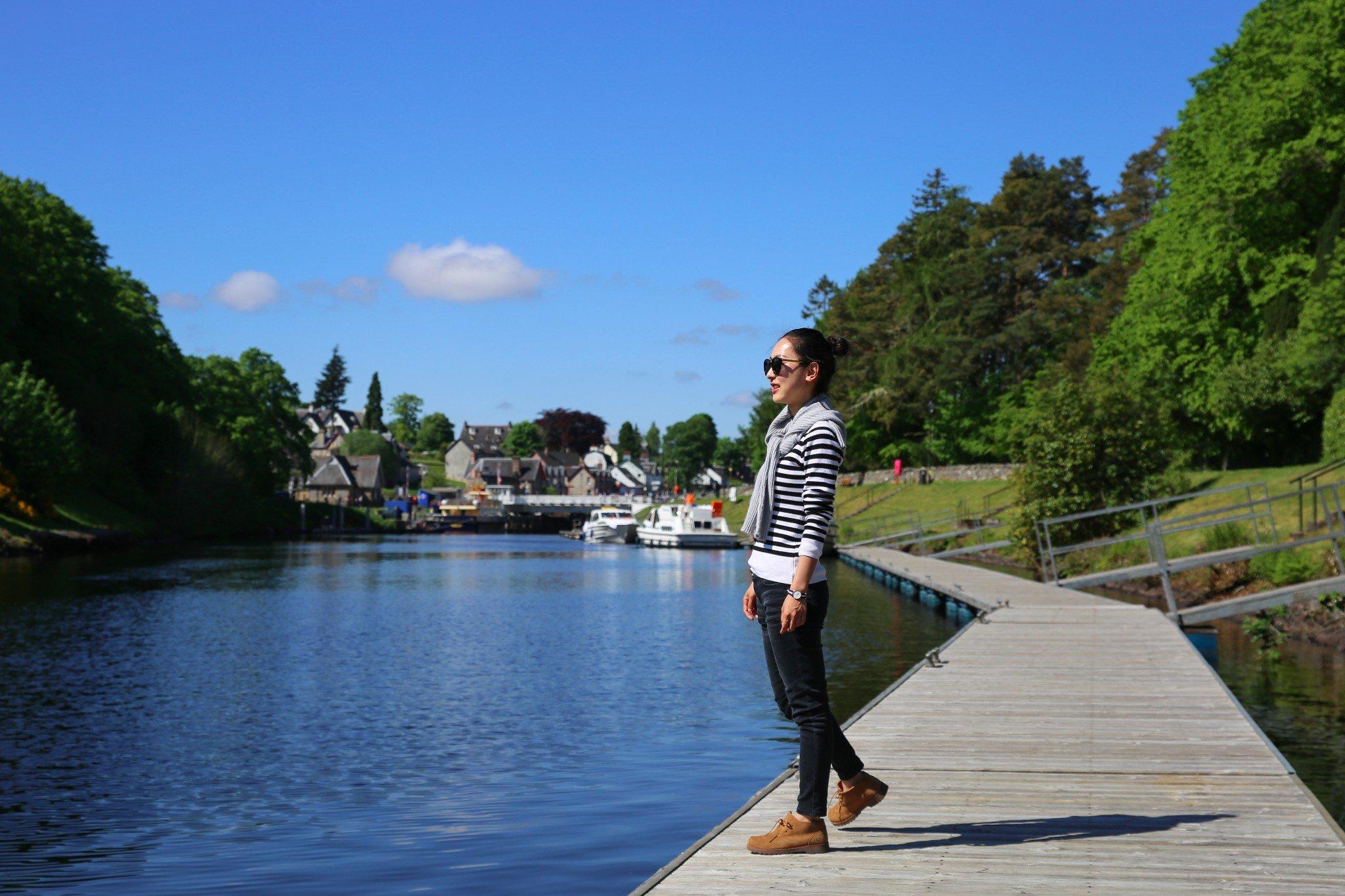 尼斯湖,旅游攻略,自助游,自驾游,自由行,游玩攻略指南