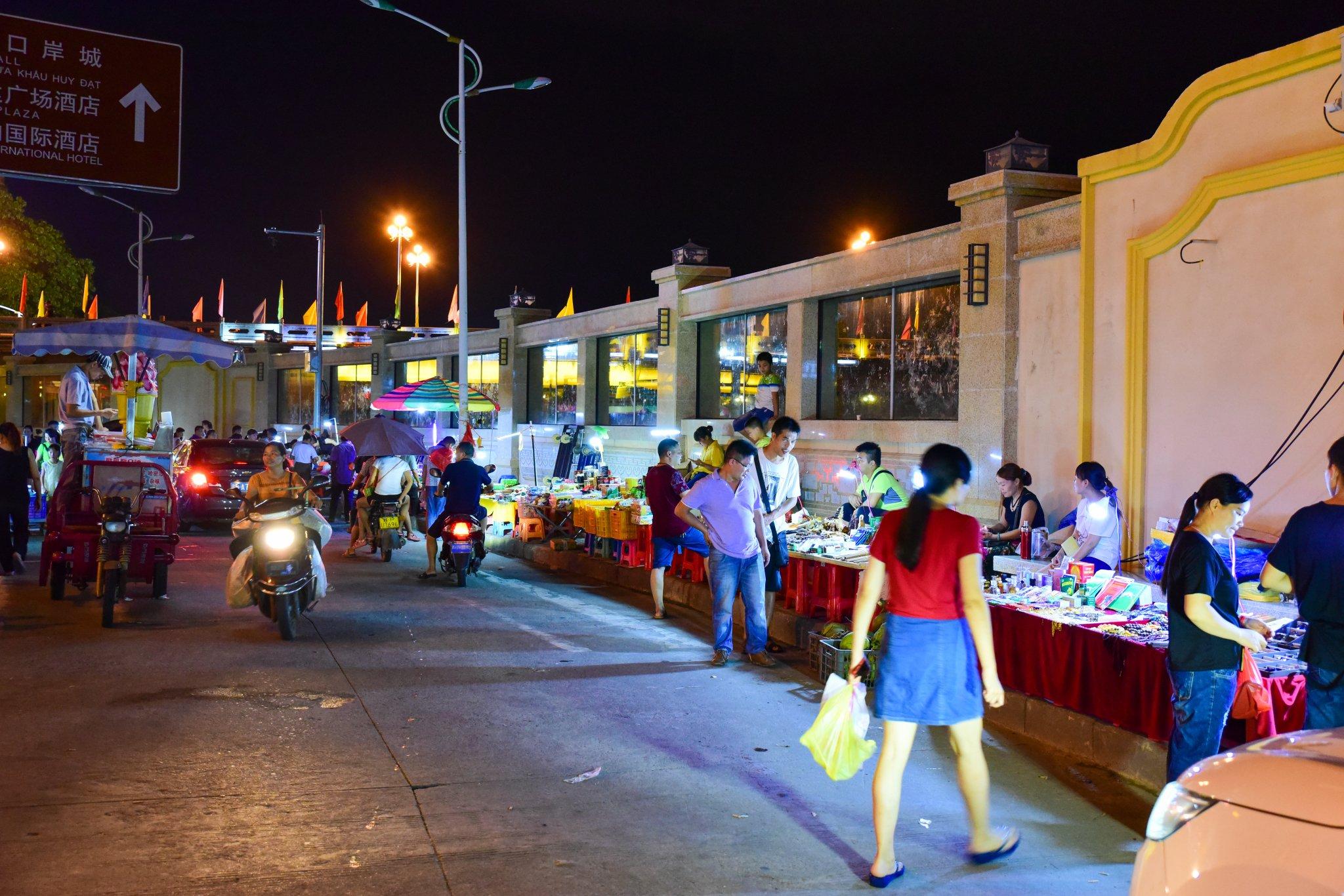 2018明翠炒螺店美食餐厅,一家这是极具越南特市海椒v一家美食成都图片