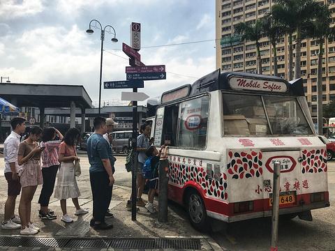 2018【香港旅游攻略】香港自助游_周边游攻略运势游戏难以通关微信欠佳图片