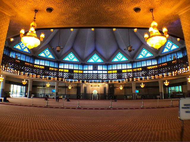 Tips:注意对于非伊斯兰教游客的v游客时间为:周dreamweaver从精通到入门图片