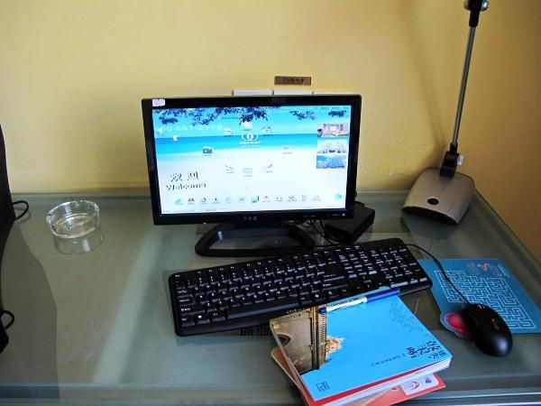 笔记本 笔记本电脑 600_450