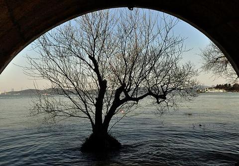 2015苏州(吴中)太湖旅游风景区